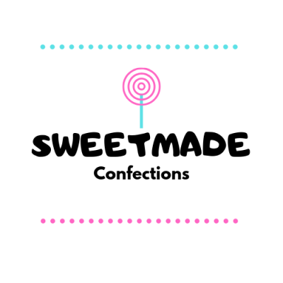 Sweetmade Confection