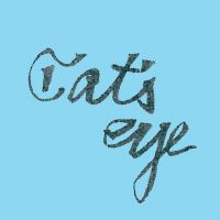 Cat's Eye Workshop 貓眼工作室