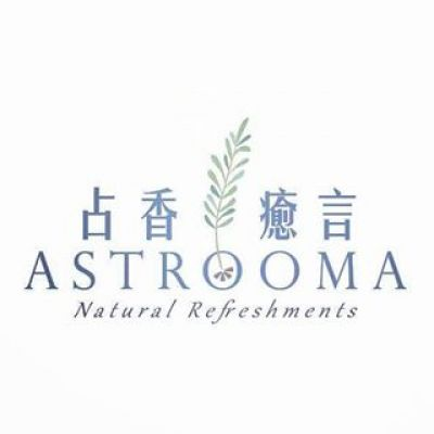 Astrooma