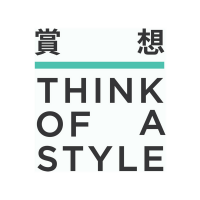 賞想 Think of a Style
